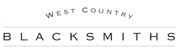 West Country Blacksmiths Logo